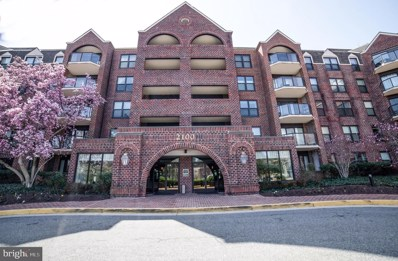 2100 Lee Highway UNIT 146, Arlington, VA 22201 - MLS#: VAAR151886