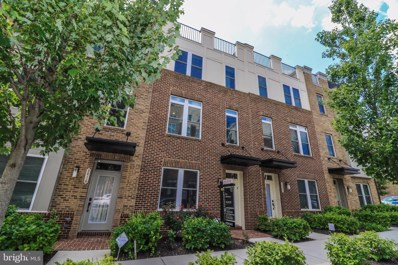 3420 11TH Street S, Arlington, VA 22204 - #: VAAR153000