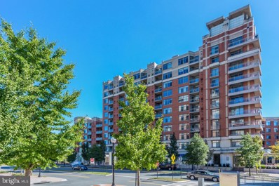 3600 S Glebe Road UNIT 1117W, Arlington, VA 22202 - #: VAAR153080