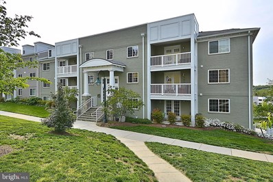 4119 S Four Mile Run Drive UNIT 401, Arlington, VA 22204 - #: VAAR153354