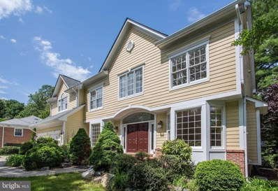 2635 Robert Walker Place, Arlington, VA 22207 - #: VAAR153592