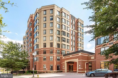 2220 Fairfax Drive UNIT PH05, Arlington, VA 22201 - #: VAAR153602