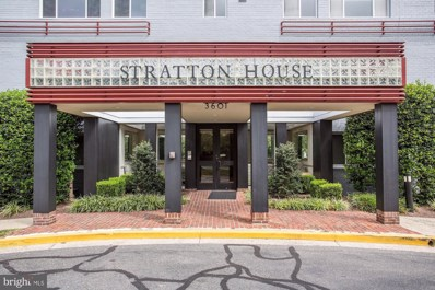 3601 5TH Street S UNIT 110, Arlington, VA 22204 - #: VAAR154064
