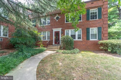 1804 Lee Highway UNIT 90, Arlington, VA 22201 - #: VAAR154284