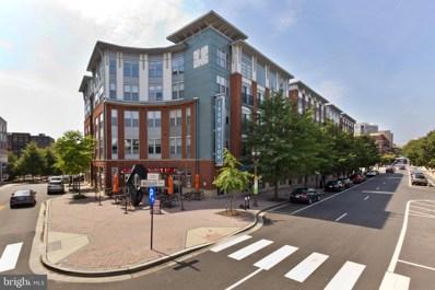 1800 Wilson Boulevard UNIT 121, Arlington, VA 22209 - #: VAAR154424