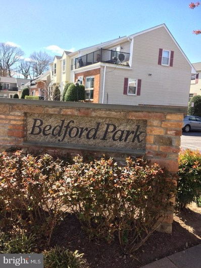 68 N Bedford Street UNIT 68A, Arlington, VA 22201 - #: VAAR154558