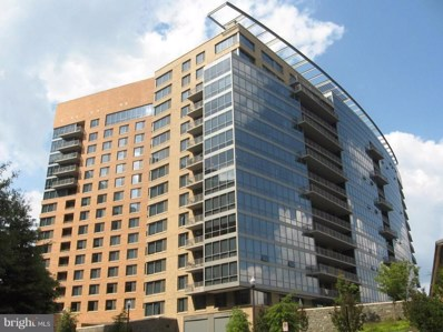 2001 15TH Street N UNIT 219, Arlington, VA 22201 - #: VAAR154622