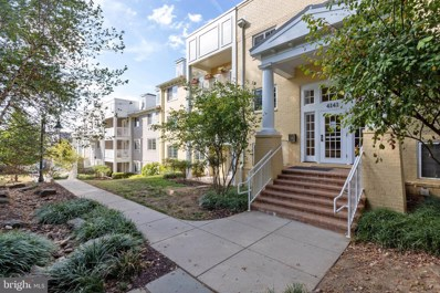 4141 S Four Mile Run Drive UNIT 402, Arlington, VA 22204 - #: VAAR154696