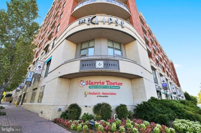 3600 S Glebe Road UNIT 222W, Arlington, VA 22202 - #: VAAR154968