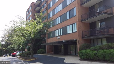 4390 Lorcom Lane UNIT 101, Arlington, VA 22207 - MLS#: VAAR155170
