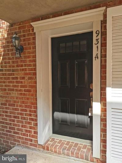 931 S Rolfe Street UNIT 1, Arlington, VA 22204 - #: VAAR155414