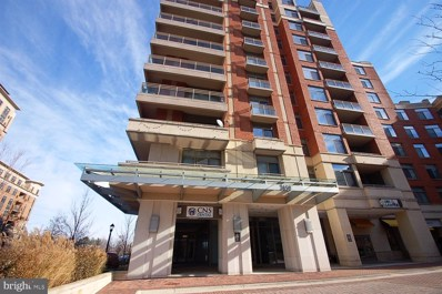 3650 S Glebe Road UNIT 567, Arlington, VA 22202 - #: VAAR155690