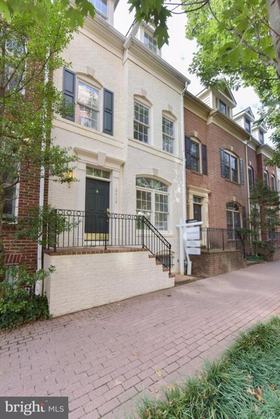 2418 14TH Street N, Arlington, VA 22201 - #: VAAR155696