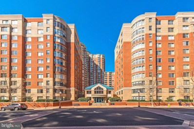 3835 9TH Street N UNIT 801E, Arlington, VA 22203 - #: VAAR156084