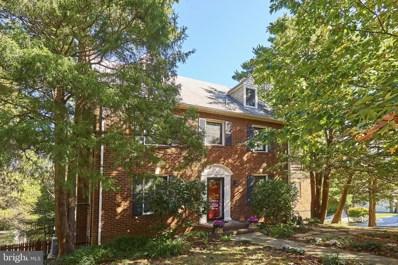1901 N Glebe Road, Arlington, VA 22207 - #: VAAR156238