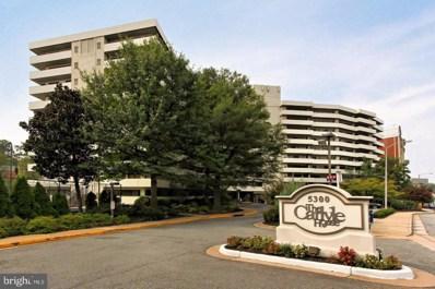 5300 Columbia Pike UNIT 703, Arlington, VA 22204 - #: VAAR156434
