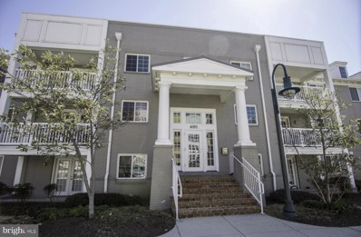 4091 S Four Mile Run Drive UNIT 302, Arlington, VA 22204 - #: VAAR156462