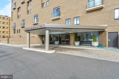 1401 N Oak Street UNIT 309, Arlington, VA 22209 - #: VAAR156518