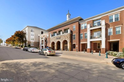 2055 26TH Street S UNIT 5-110, Arlington, VA 22206 - MLS#: VAAR156528
