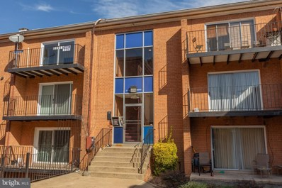 3400 25TH Street S UNIT 30, Arlington, VA 22206 - MLS#: VAAR156592