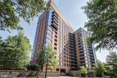 2001 15TH Street N UNIT 109, Arlington, VA 22201 - #: VAAR156724