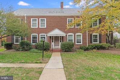 4118 36TH Street S UNIT A1, Arlington, VA 22206 - #: VAAR156916