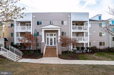 4121 S Four Mile Run Drive UNIT 401, Arlington, VA 22204 - #: VAAR156930