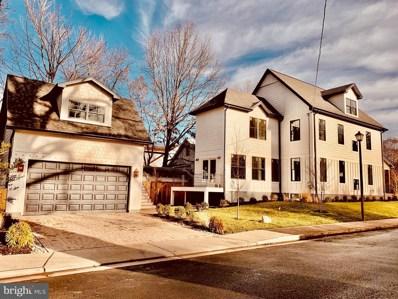 500 N Kenmore Street, Arlington, VA 22201 - #: VAAR157296