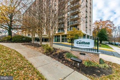 4600 S Four Mile Run Drive UNIT 741, Arlington, VA 22204 - #: VAAR157338