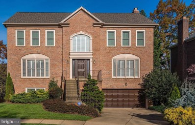 6005 4TH Street N, Arlington, VA 22203 - #: VAAR157534