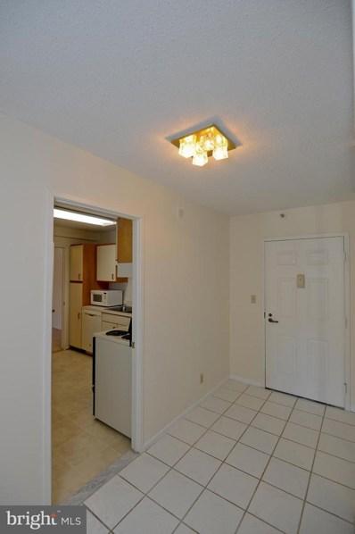 1600 N Oak Street UNIT 1433, Arlington, VA 22209 - #: VAAR157610