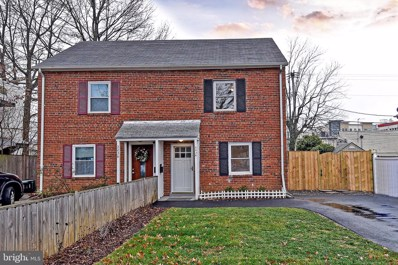 3238 9TH Street S, Arlington, VA 22204 - #: VAAR157826