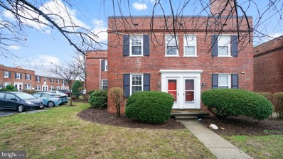 2600 16TH Street S UNIT 685, Arlington, VA 22204 - #: VAAR157894