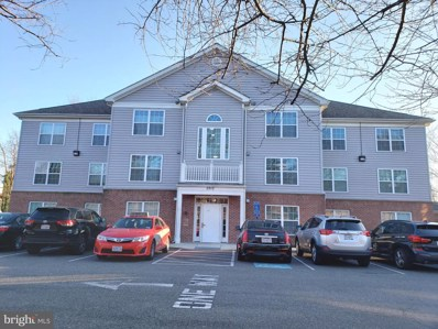 2912 17TH Street S UNIT 303, Arlington, VA 22204 - #: VAAR157896