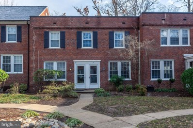 2600 16TH Street S UNIT 704, Arlington, VA 22204 - #: VAAR158088
