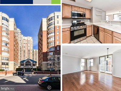 3835 9TH Street N UNIT 709W, Arlington, VA 22203 - #: VAAR158342