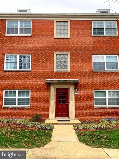 5318 8TH Road S UNIT 6, Arlington, VA 22204 - #: VAAR158808