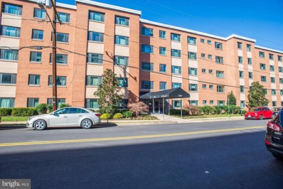 1200 S Arlington Ridge Road UNIT 505, Arlington, VA 22202 - #: VAAR158878