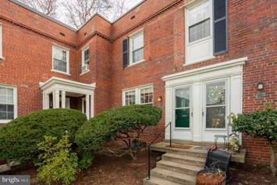 2600 16TH Street S UNIT 732, Arlington, VA 22204 - #: VAAR159070