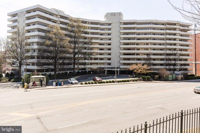 5300 Columbia Pike UNIT 315, Arlington, VA 22204 - #: VAAR159098