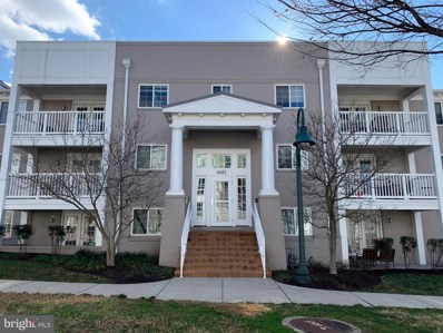 4081 S Four Mile Run Drive UNIT 103, Arlington, VA 22204 - #: VAAR159432