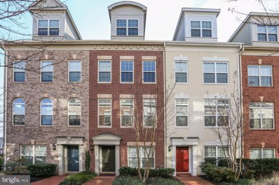 4303 4TH Court N, Arlington, VA 22203 - #: VAAR159442