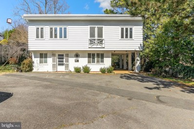 1211 20TH Street S, Arlington, VA 22202 - #: VAAR159764
