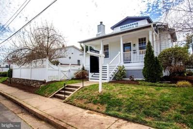1900 S Hayes Street, Arlington, VA 22202 - #: VAAR160194
