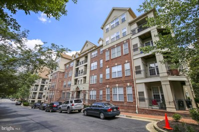 1321 N Adams Court UNIT 308, Arlington, VA 22201 - #: VAAR160564