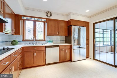 6043 5TH Road N, Arlington, VA 22203 - #: VAAR160604