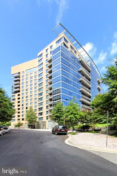 2001 15TH Street N UNIT 805, Arlington, VA 22201 - #: VAAR160722