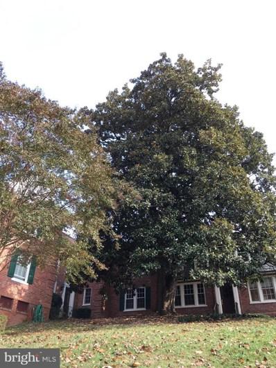 1817 N Rhodes Street UNIT 4-257, Arlington, VA 22201 - #: VAAR160912
