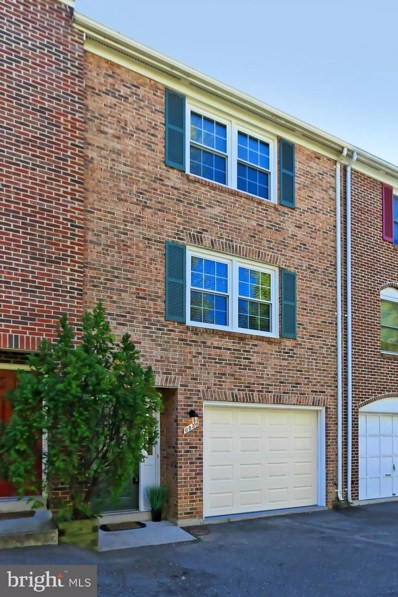 6859 Washington Boulevard, Arlington, VA 22213 - MLS#: VAAR161060