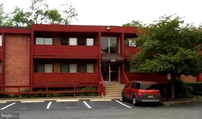 1529 S George Mason Drive UNIT 3, Arlington, VA 22204 - #: VAAR161078